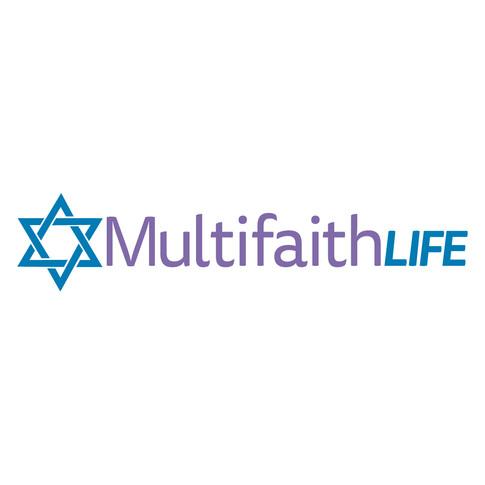 MultifaithLife.jpg