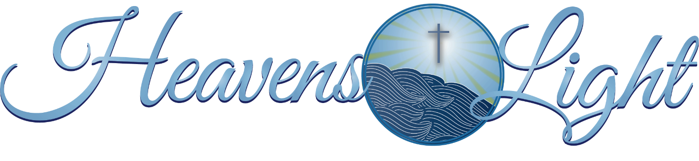 Heavens Light Logo_edited