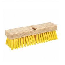 scrub brush 6526.JPG