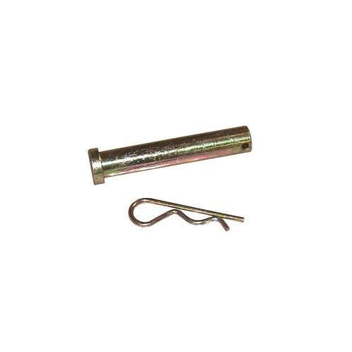 Clevis Pin Boss® Lift Cylinder