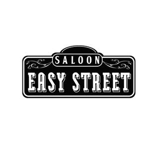 EasyStreetSaloonBW.jpg