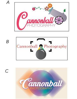 cannonball  logos copy.jpg