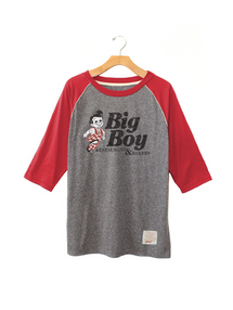 baseball tee_triblend grey red_product f