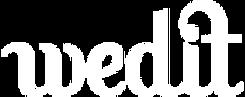wedit-logo-white.png