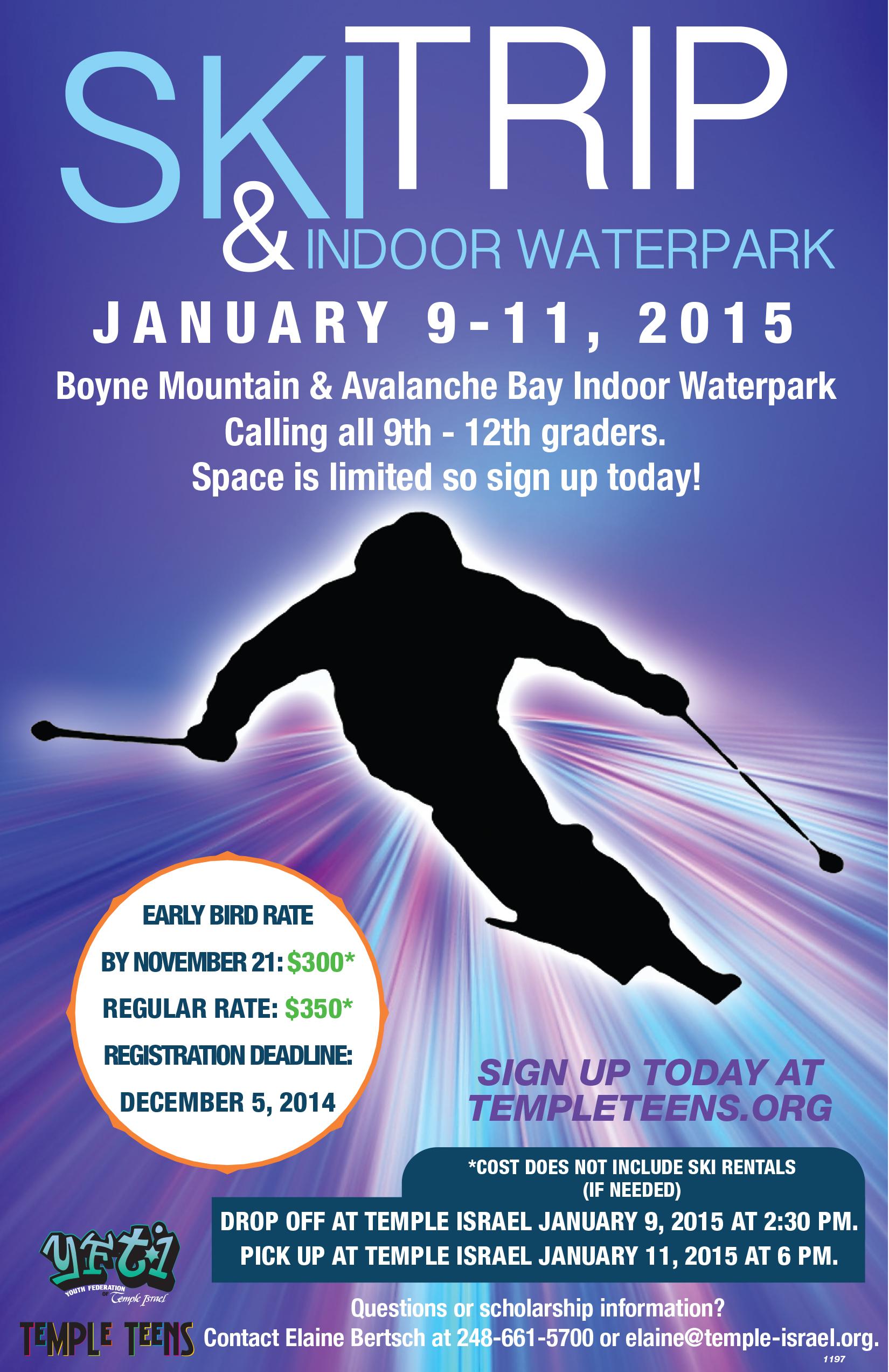 1197 - YFTI ski trip 2015 v2