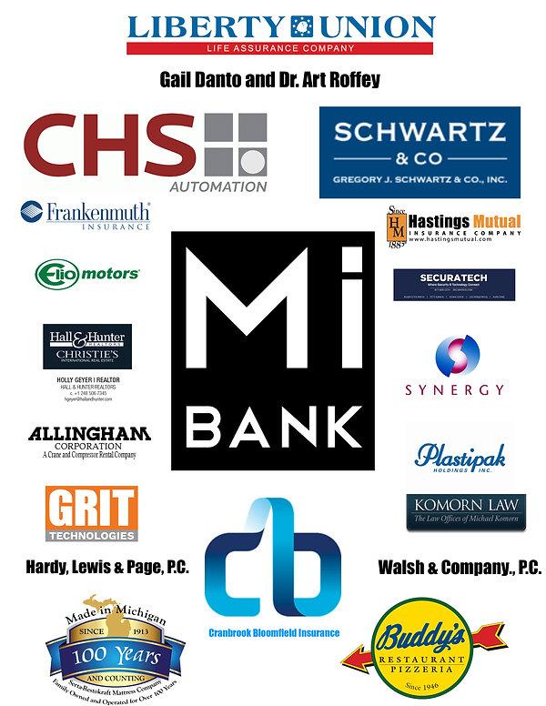 MIRA 2019 Sponsor Logo .jpg