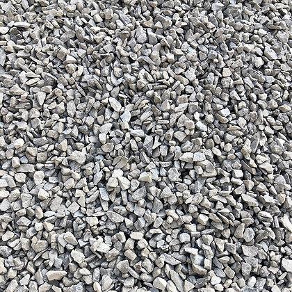 3/4 Limestone Commercial 6aa Limestone