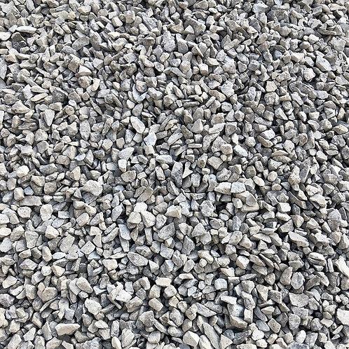 #9 Limestone Chips