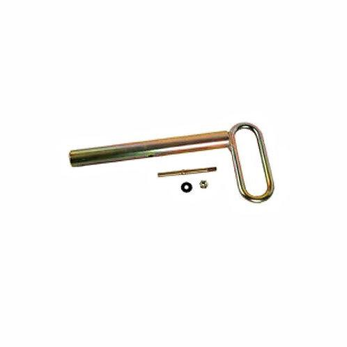 Spring Pin Kit RT3, SH2