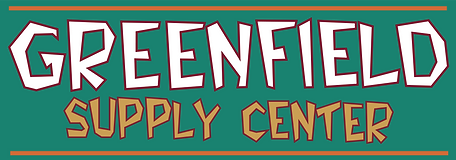 Greenfield Supply Center Logo.png
