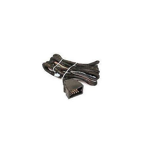 Harness 13 Pin LED PlowSide