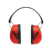 EMF466 Ear Muffs Foldable.jpg