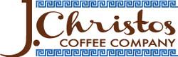 J christos CC logo