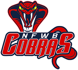 cobra logo_full.png