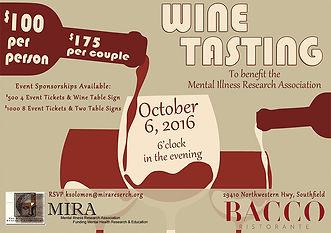 MIRA-2016-Wine-Tasting-invite.jpg