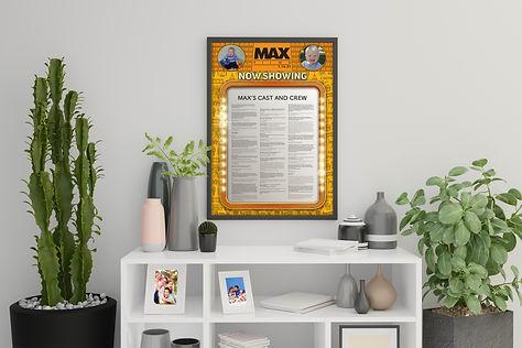 Max Poster.jpg