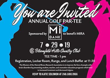 2019 MIRA Golf Outing Invite-1.jpg