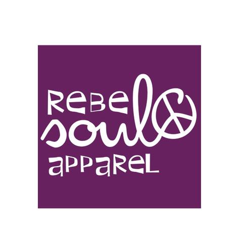 RebelSoulPurple2 copy.jpg