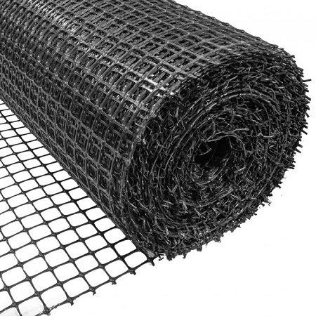 Geo Strata Grid 6' x 150'