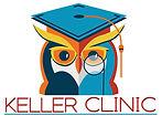 Keller Clinic Web Logo.jpg