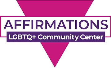 2020 Affirmations Logo Refresh FINAL RGB