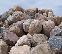 Boulders 3-5.jpg