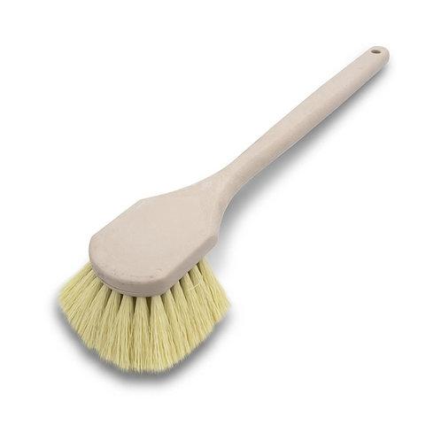 Acid Brush