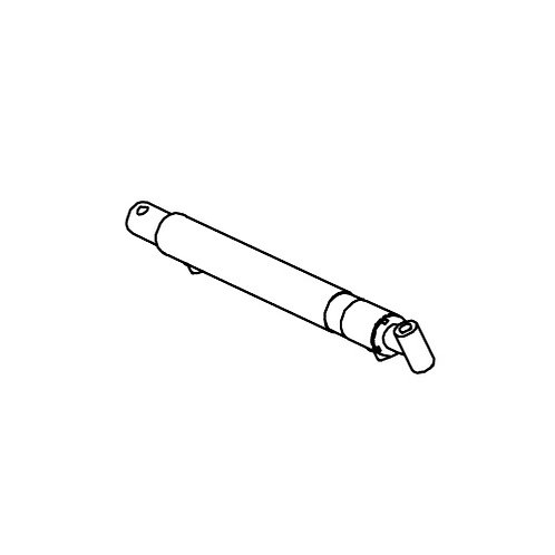 Cylinder EXT
