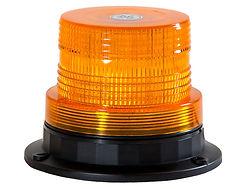 SL501A 4 inch led beacon.jpg