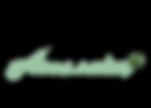 ascension Institute of Botanicals logo 2