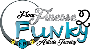 From Finesse 2 Funky Logo.png