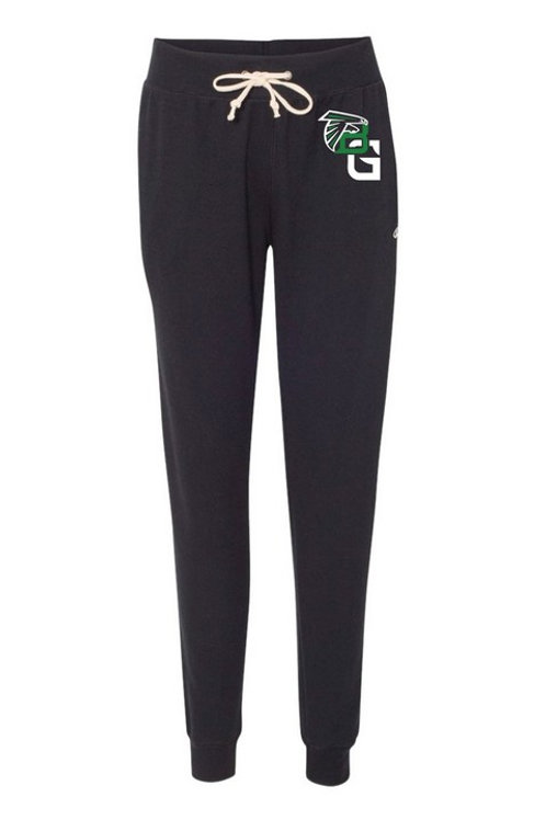 Champion® Originals Women's French Terry Jogger Pants