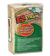 EZ Straw Seeding w tack 2.5.jpg