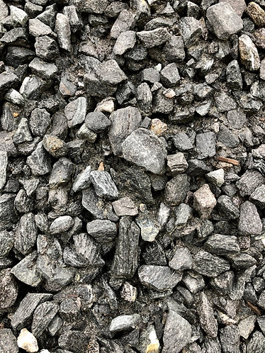 Midnight Granite