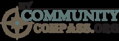 mycommunitycompass5.png