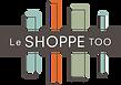 LeShoppeToo Final Logo.png