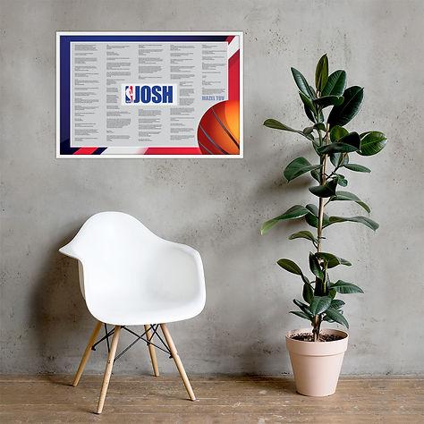 enhanced-matte-paper-framed-poster-(in)-