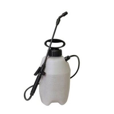 Sprayer 1 Gallon Home and Garden