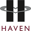 haven-logo.png