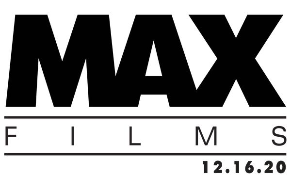 MaxFilms.png
