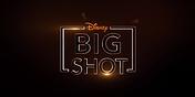 BIG SHOT TITLE.png