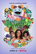 Waffles_Mochi_Poster.jpg