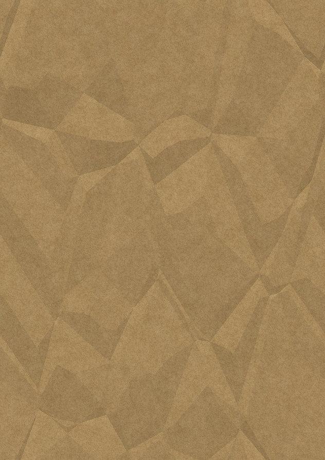paper-parchment-thin-backgrounds-texture