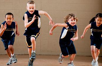 kids-gym-running-zxj4cg.jpg
