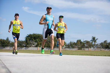 junior-triathlon-training-700x467.jpg