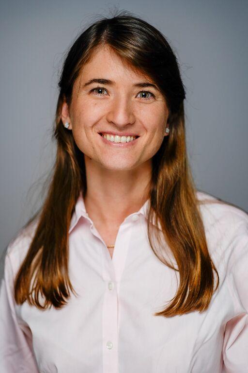 Dra. Carolina Pérez