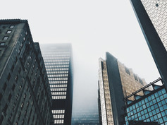 Hedge funds struggle in 2019