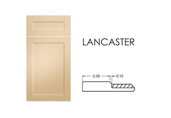 IN_Lancaster.jpg