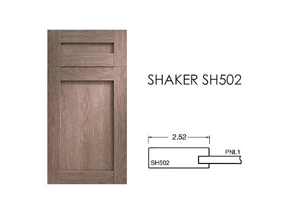 IN_Shaker SH502.jpg