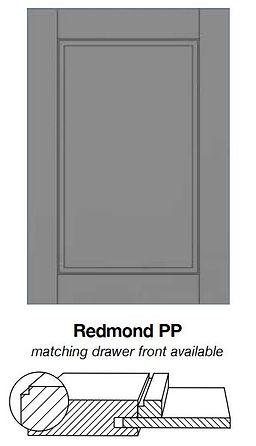 Redmond PP.JPG